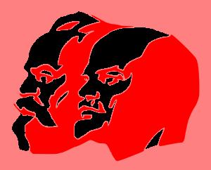 communism-157634