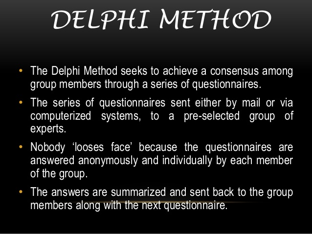 the-delphi-method-final-ppt-2-638