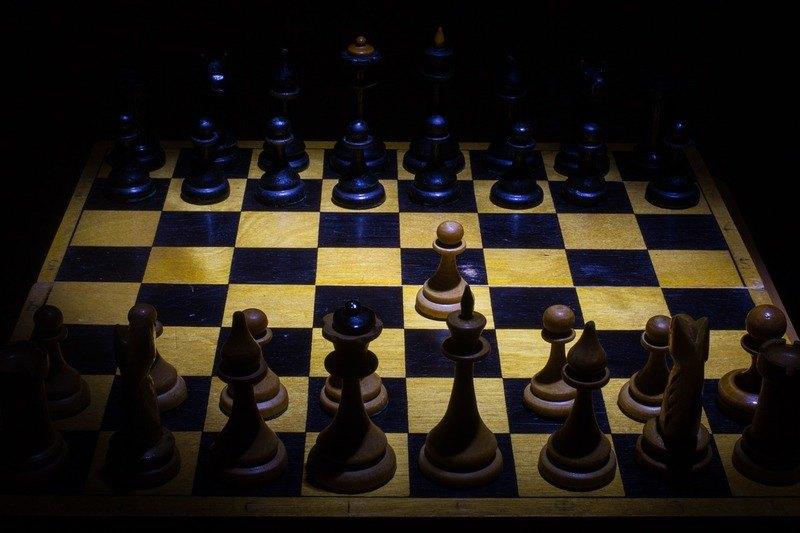 chess-1314359_1280