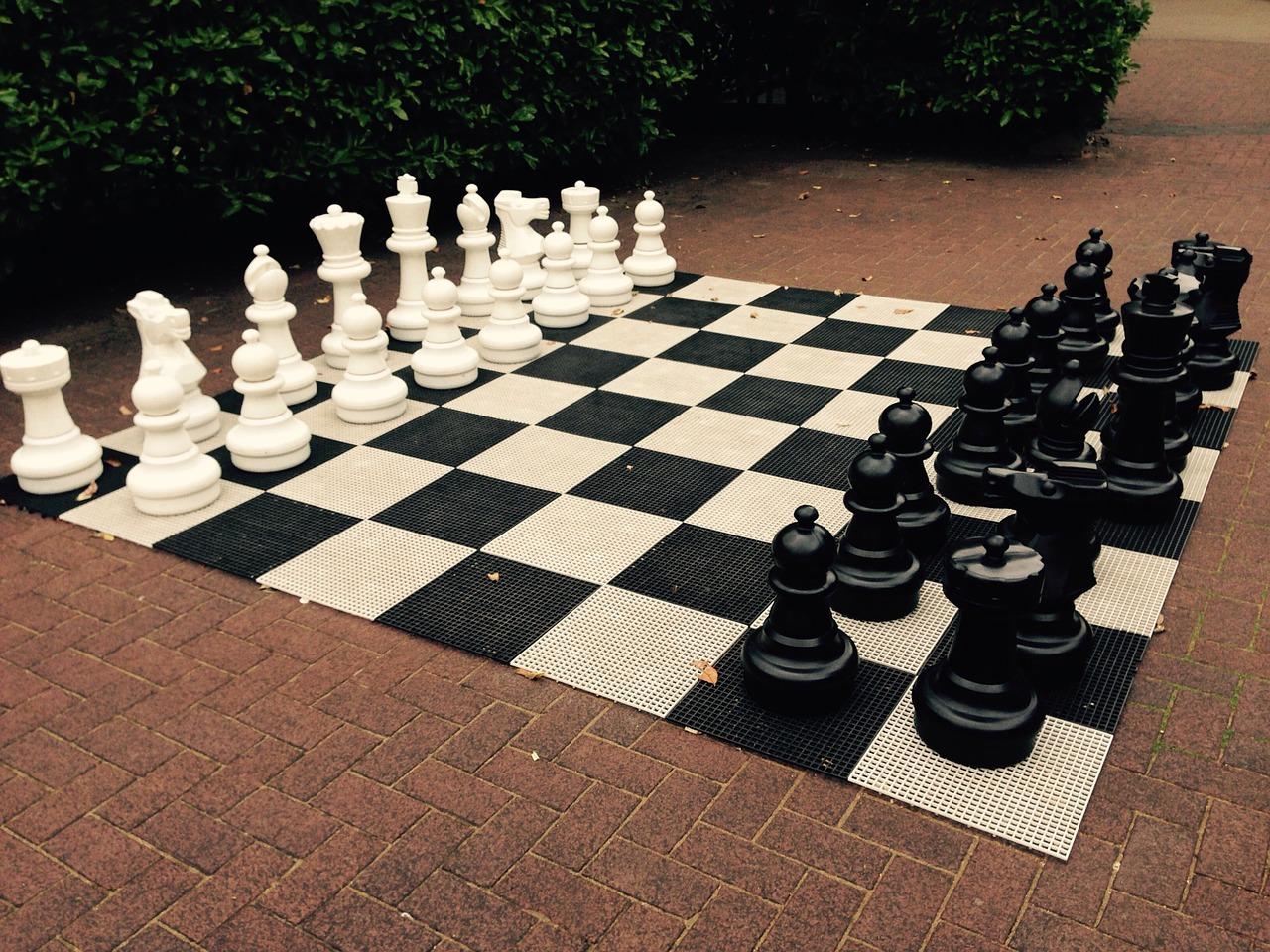 chess-865715_1280