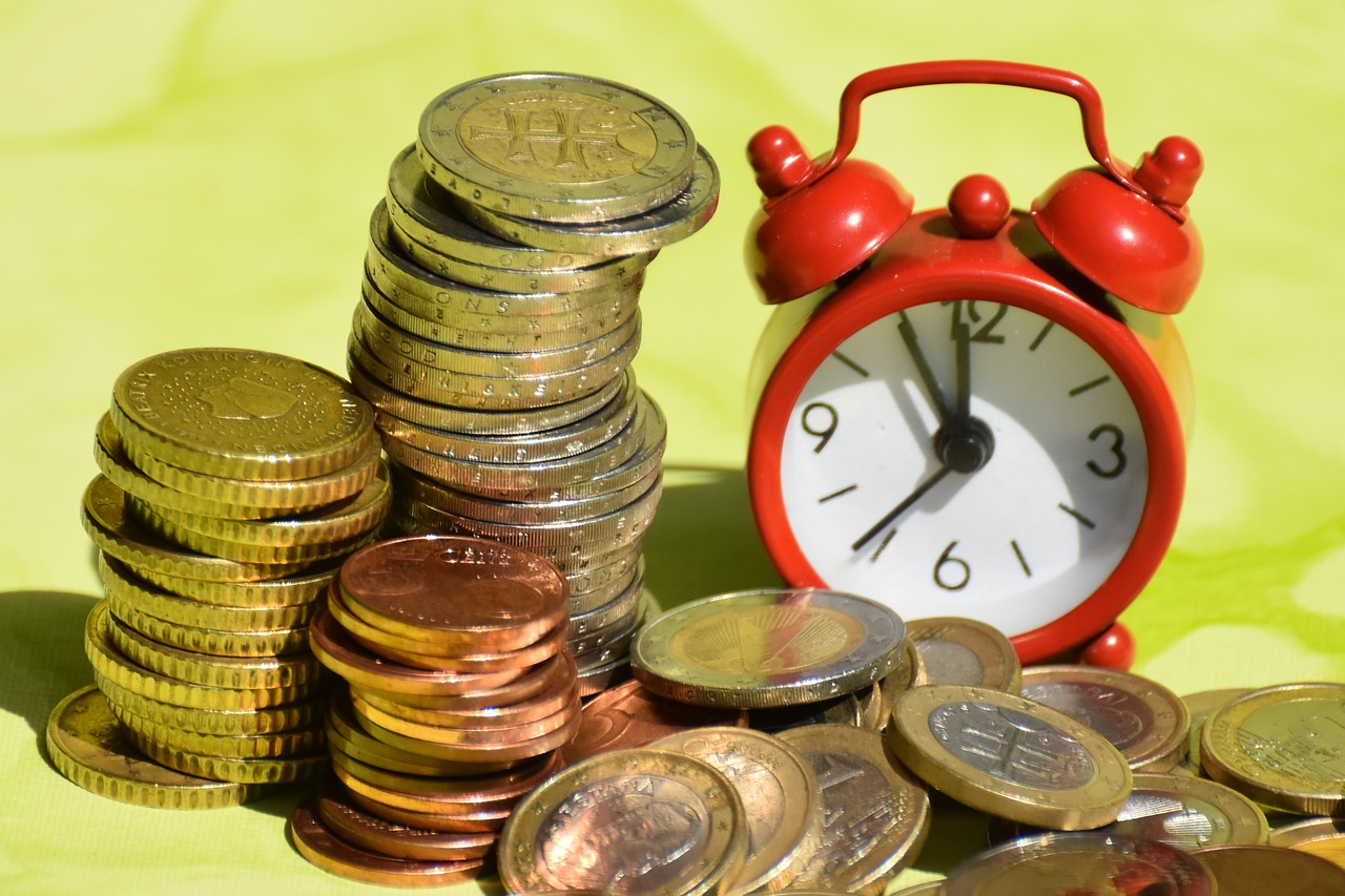 time-is-money-1601988_1280