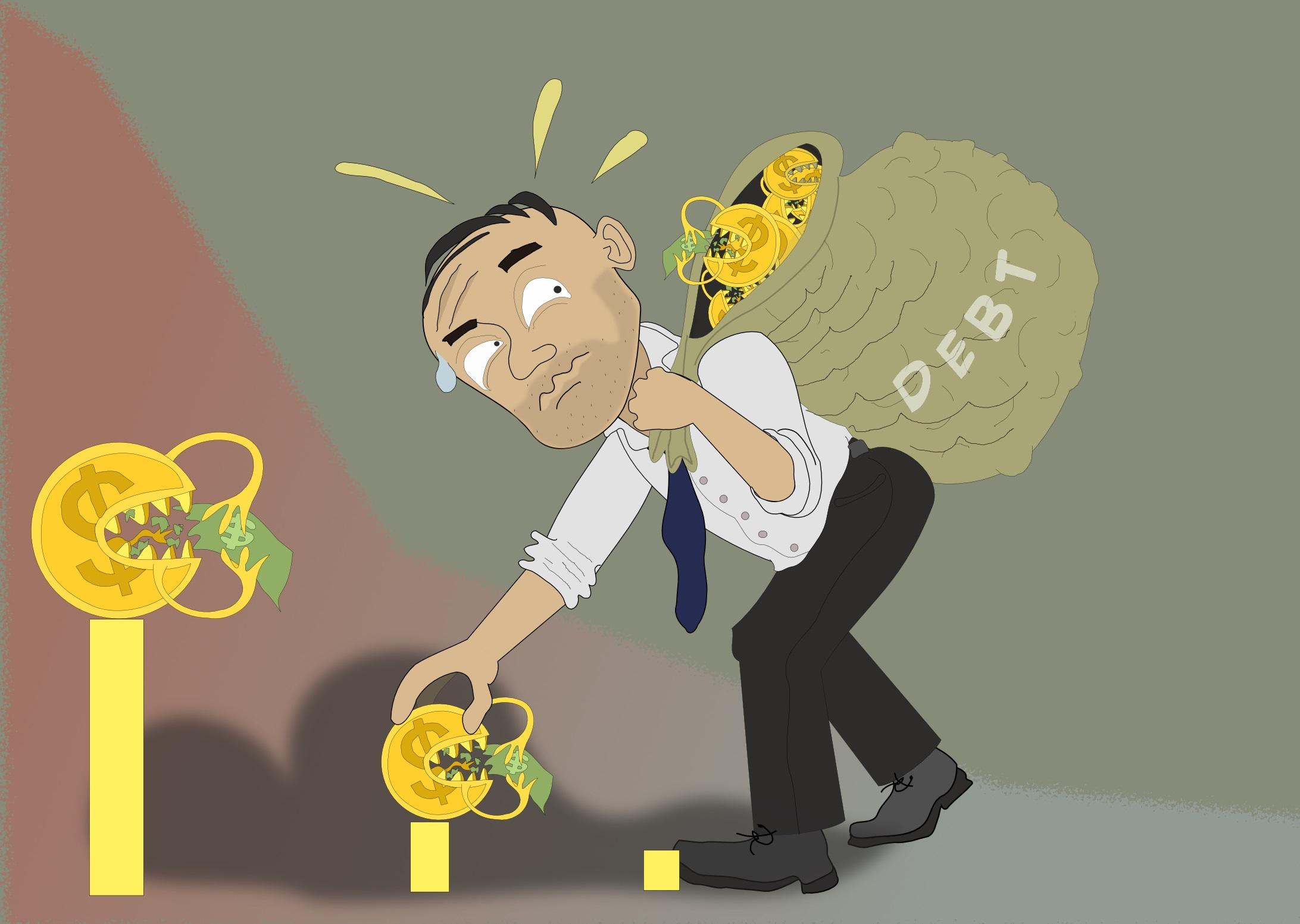 debt-1500774