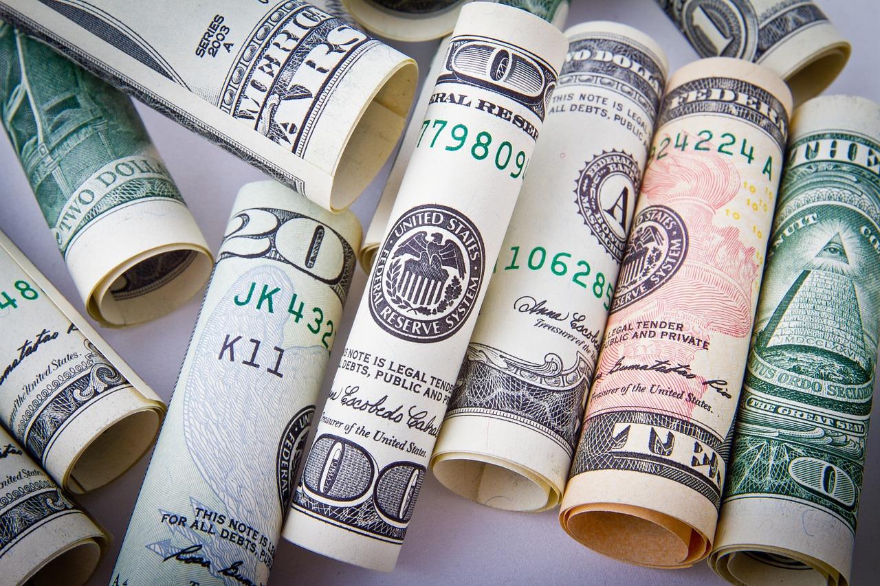 dollar-1362244_1280-1