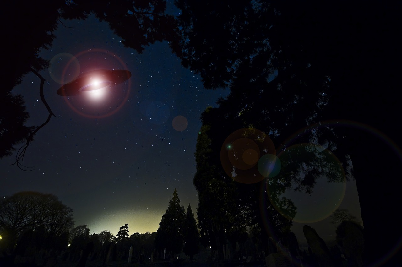 ufo-609602_1280