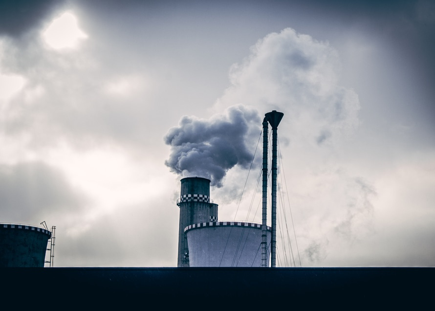smoke-chimney-industrial-29465-large