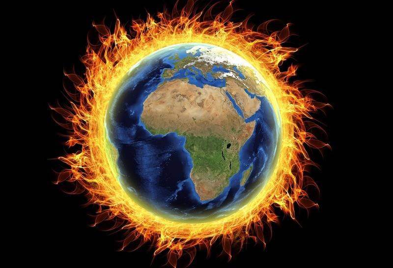global-warming-1494965_1280