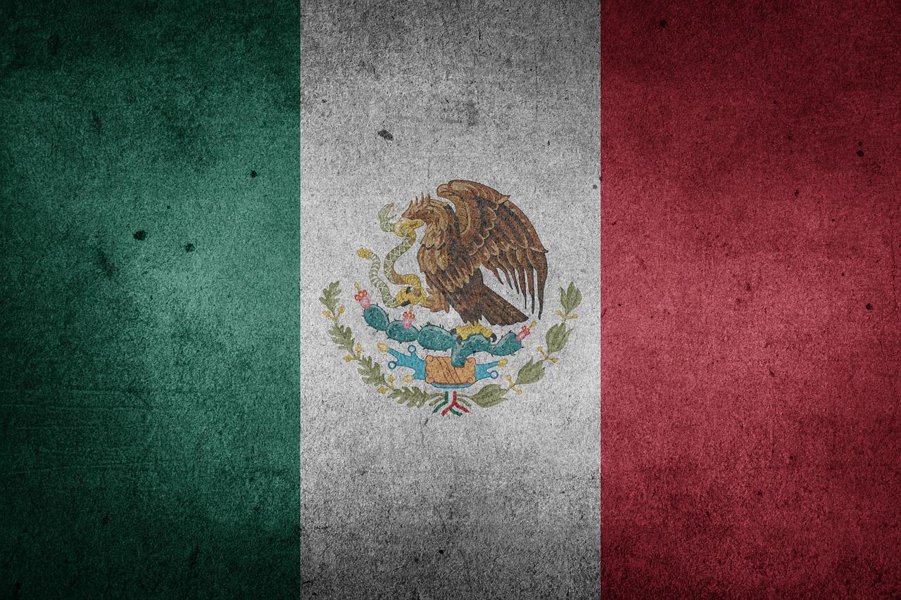 mexico-1242251_1280