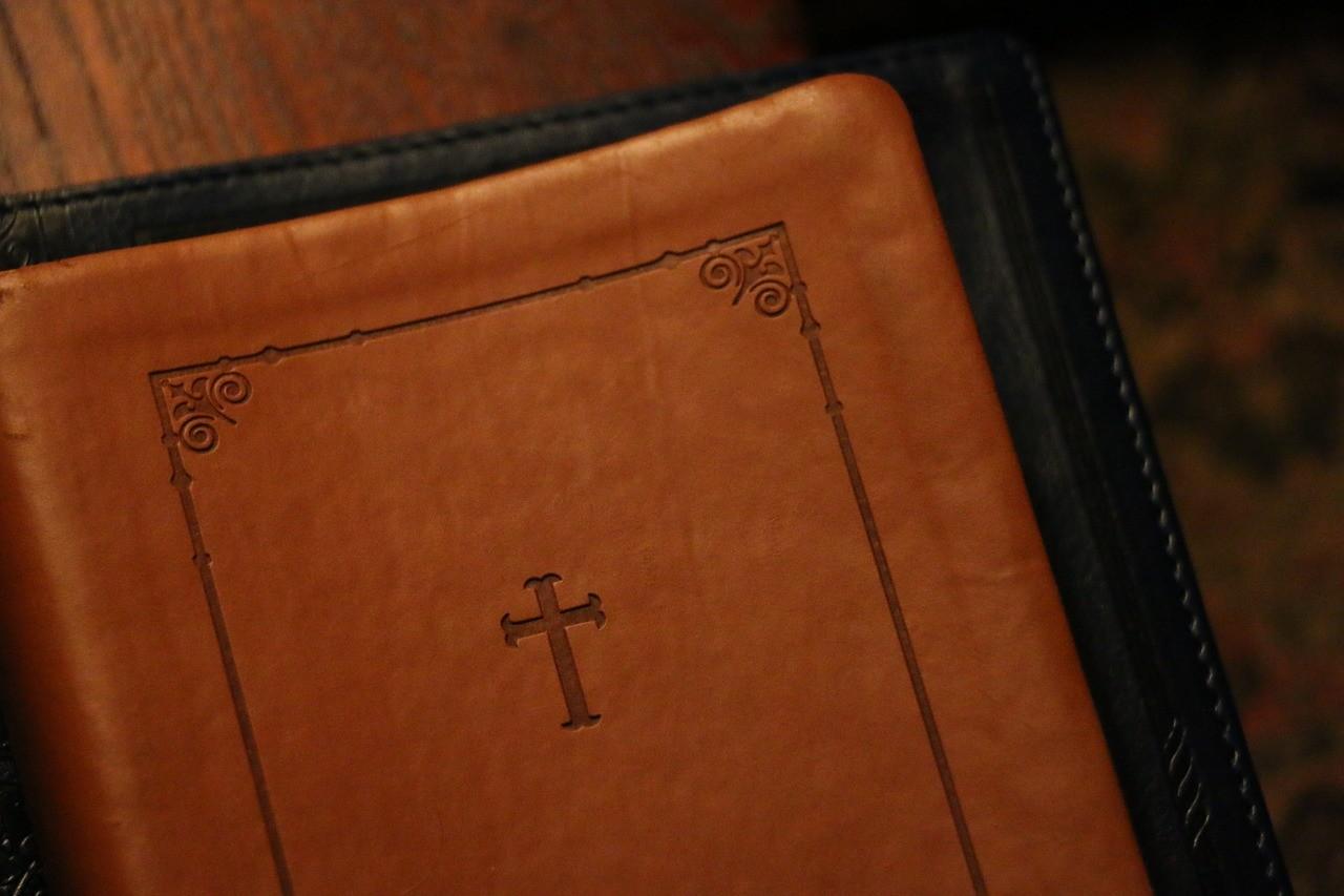 bible-1245795_1280