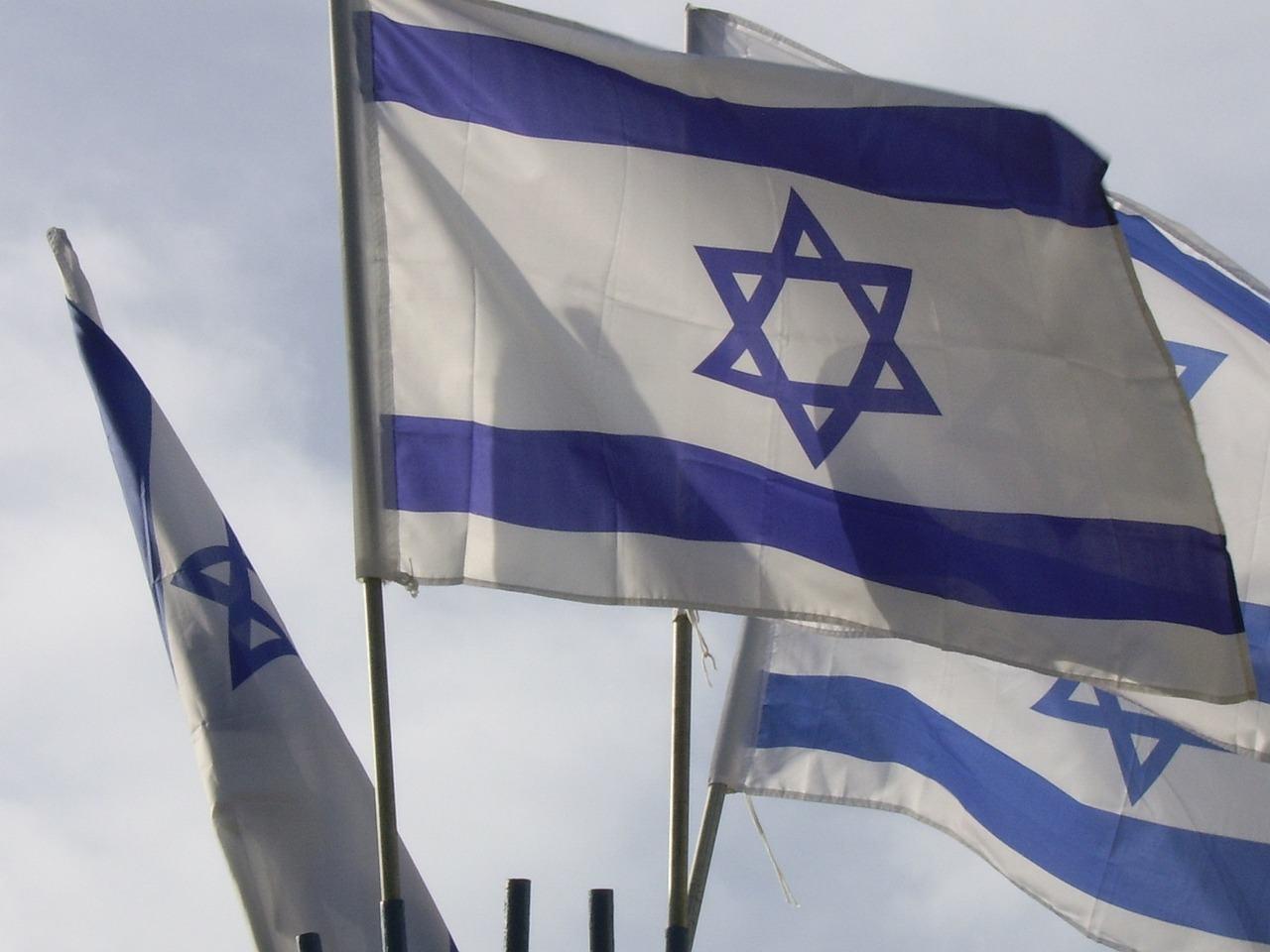 flag-21096_1280