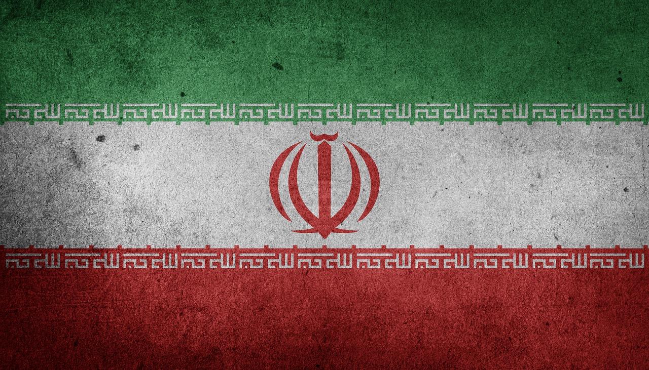 iran-1151139_1280