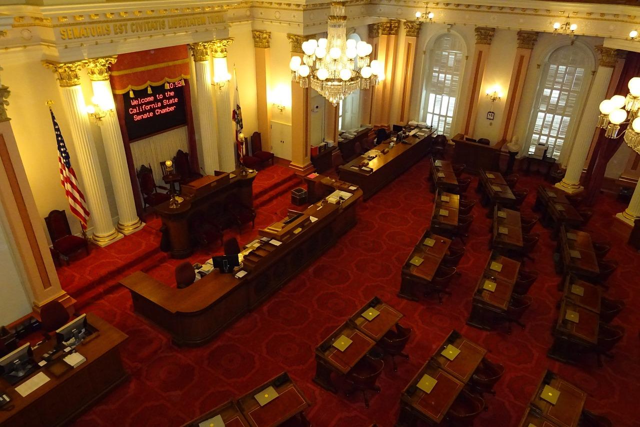 senate-1022683_1280