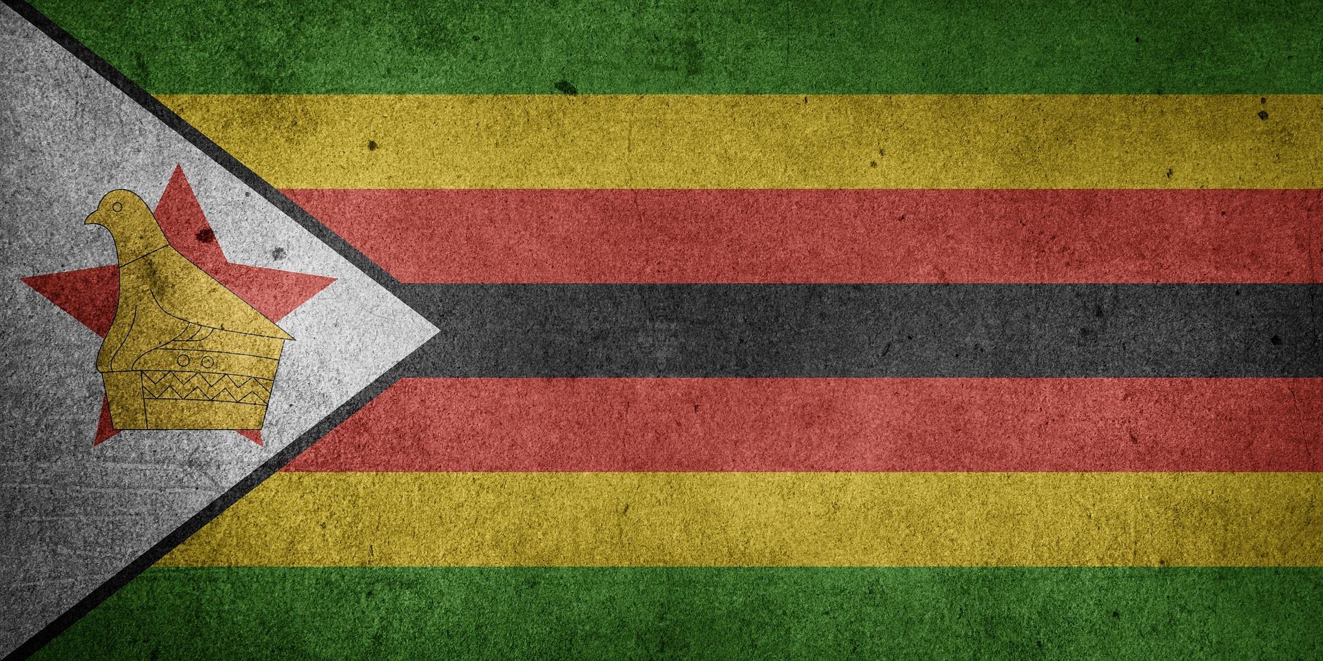 zimbabwe-1242262_1920